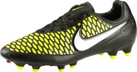 Nike Magista Orden FG black/volt/hyper punch/white