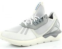 Adidas Tubular Runner vintage white/clear onix/off white