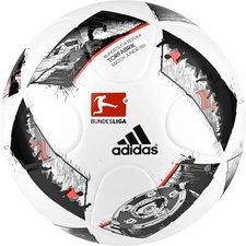 Adidas Torfabrik Junior 350 (Größe: 4)