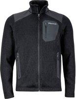 Marmot Wrangell Jacket Men