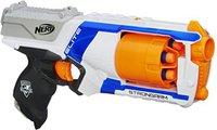 Nerf N-Strike Elite XD Strongarm