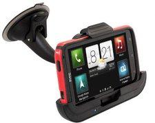 iBolt.co KFZ-Halterung für HTC One X