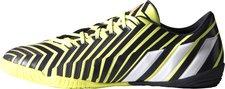 Adidas Predator Absolado Instinct IN light flash yellow/ftwr white/dark grey