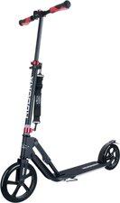 Hudora Big Wheel Style 230
