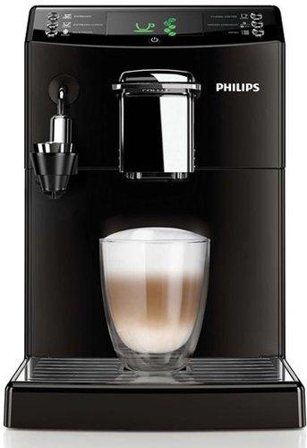 Philips HD8844/01