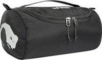 Tatonka Care Barrel black