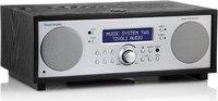 Tivoli Music System Two