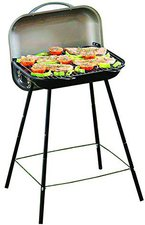 Somagic Barbecues Holiday Grill
