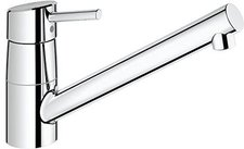 Grohe Concetto (32660001)