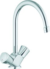 Grohe Costa S NF (31067001)