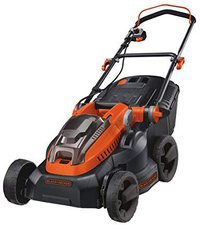 Black & Decker CLM3820L1