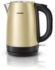 Philips HD 9324/50