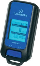 Canmore PG-102+
