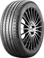 Continental ContiSportContact 2 FR 205/55 R16 91V ,  (0351959)