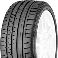 Continental ContiSportContact 2 205/55 R16 91V (0352095)