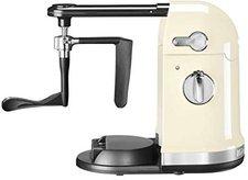KitchenAid Rührturm für den Multi-Cooker 5KST4054