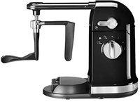 KitchenAid Rührturm für den Multi-Cooker 5KST4054EOB
