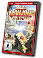 Top of Mahjong Collection (PC)
