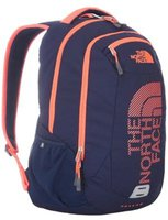 The North Face Tallac
