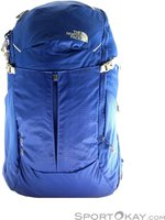 The North Face Aleia 22-RC