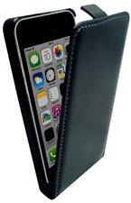 Omenex VIP Case (iPhone 5C)