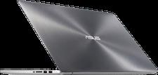 Asus Zenbook UX501JW-FI177H