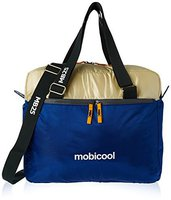 Mobicool MB25 DC