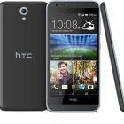 HTC Desire 620G ohne Vertrag