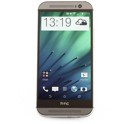 HTC One (M8s) ohne Vertrag