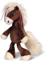 Nici Soulmates - Pferd Velvet Schlenker 35 cm