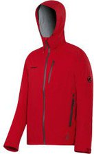 Mammut Kento Jacket Men Inferno