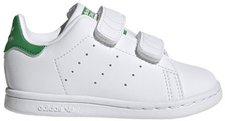 Adidas Stan Smith CF Jr (M20607)