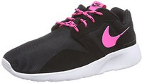 Nike Kaishi GS