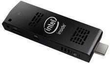Intel Compute Stick (BOXSTCK1A32WFCR)
