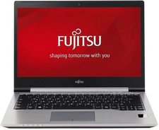 Fujitsu LifeBook U745 (0M451BDE)