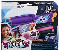 Nerf Rebelle Mini Maven