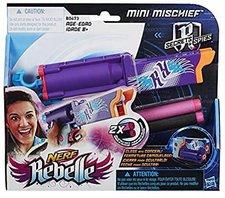 Nerf Rebelle Mini Maven