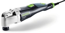 Festool VECTURO OS 400 EQ-Plus