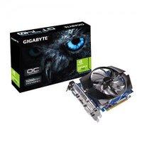 GigaByte GV-N740D5OC-2GI (rev. 2.0) (2048MB)