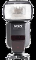 Bilora Triopo TR 982 II