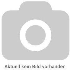 Sony KDL-32R505C