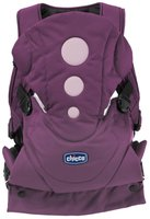 Chicco Close to you Purple