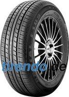 Tristar Tyre Ecopower 2 205/65 R15 94V