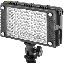 Foto&Video Z96 UltraColor