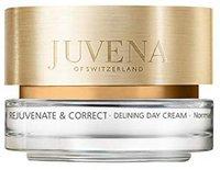 Juvena Rejuvenate & Correct Delining Day Cream (30 ml)