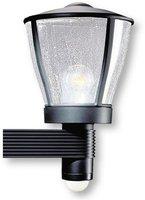 Steinel Sensor-Leuchte L 430 S - schwarz