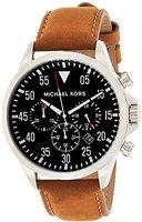 Michael Kors Gage (MK8333)
