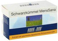 MensSana Schwarzkümmel Kapseln (90 Stk.)