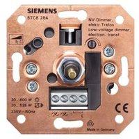 Siemens Drehdimmer-Geräteeinsatz (5TC8284)