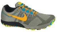 Nike Zoom Wildhorse 2 jade stone/black/blue lagoon/university gold